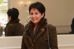 Elif Epiri