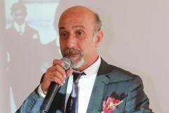 İbrahim Zeki Karabulut