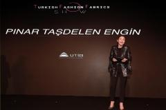 Pınar Taşdelen Engin
