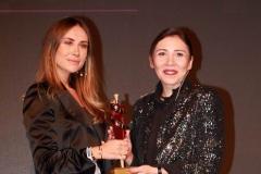 Selma Çilek, Pınar Taşdelen Engin